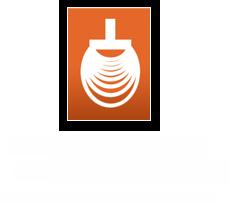 Grubbs Hoskyn Barton & Wyatt logo